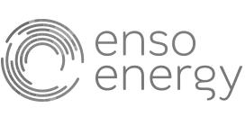 Enso Energy